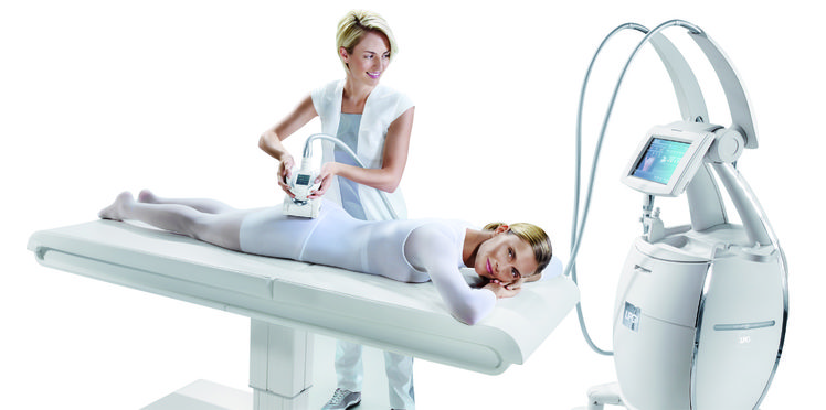 endermologie-l-arme-anti-cellulite-de-choc